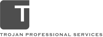 Trojan Professional Services